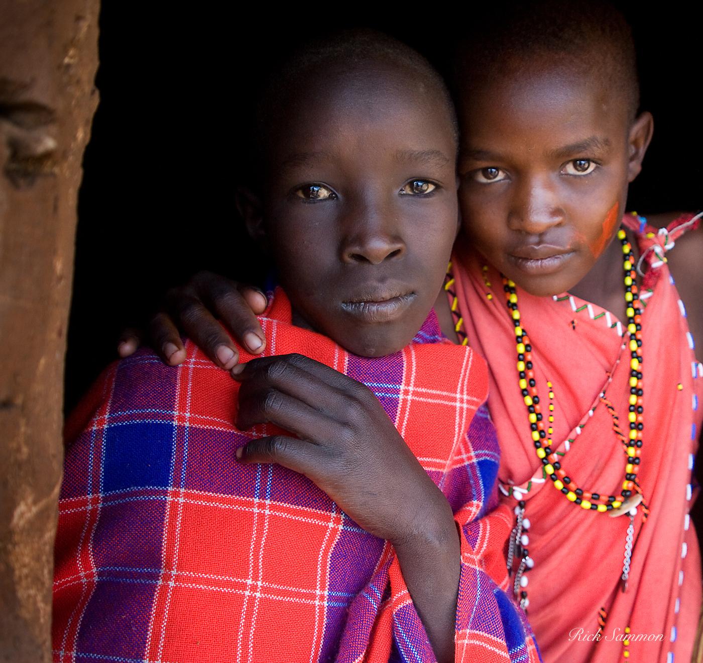 Rick Sammon Kenya 1.jpg