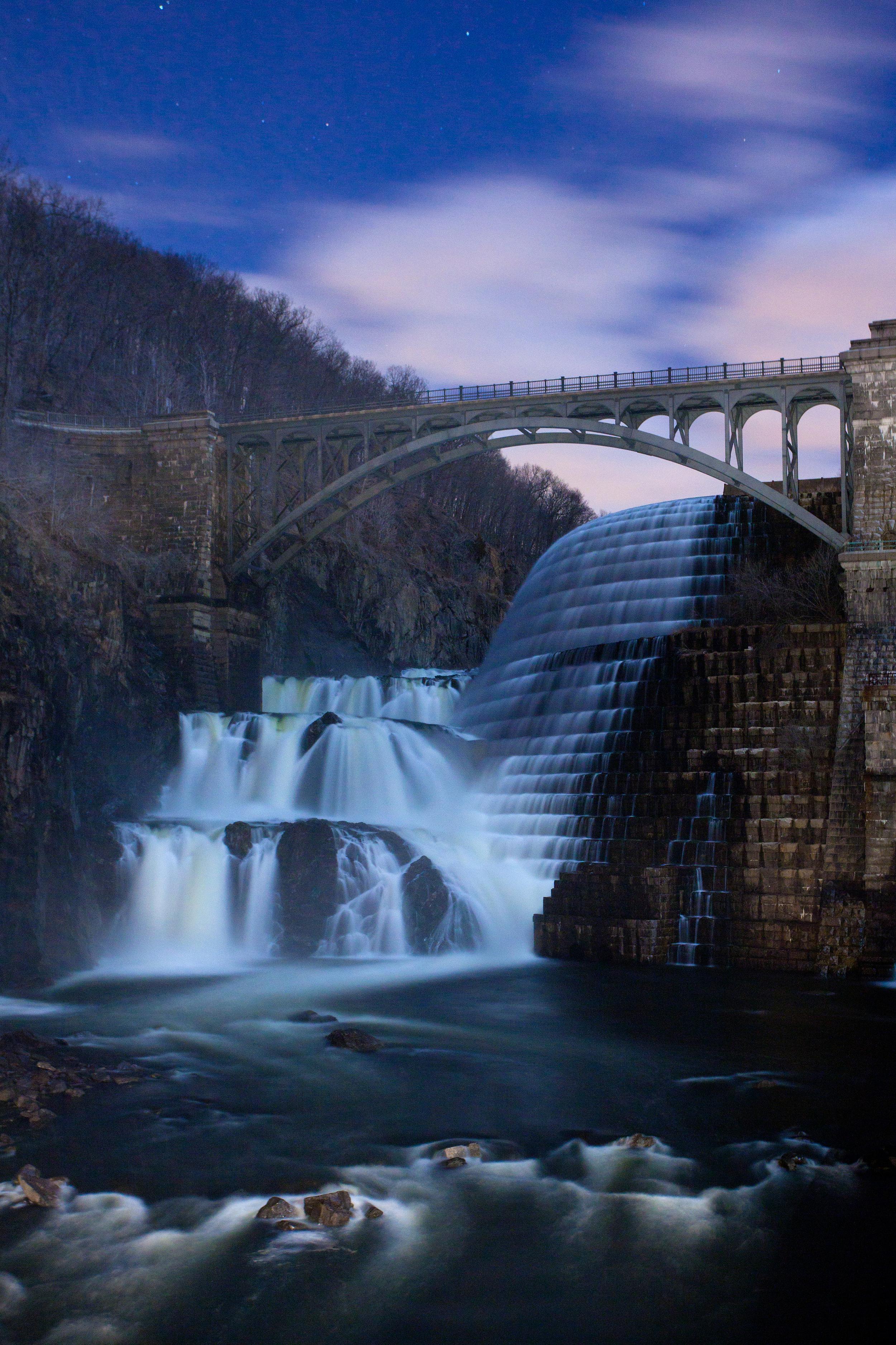 master dam.jpg