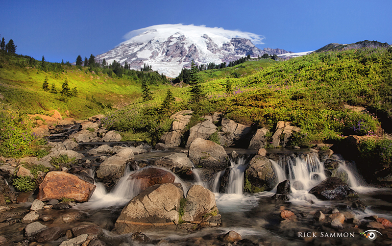 rick sammon mt rainier.jpg