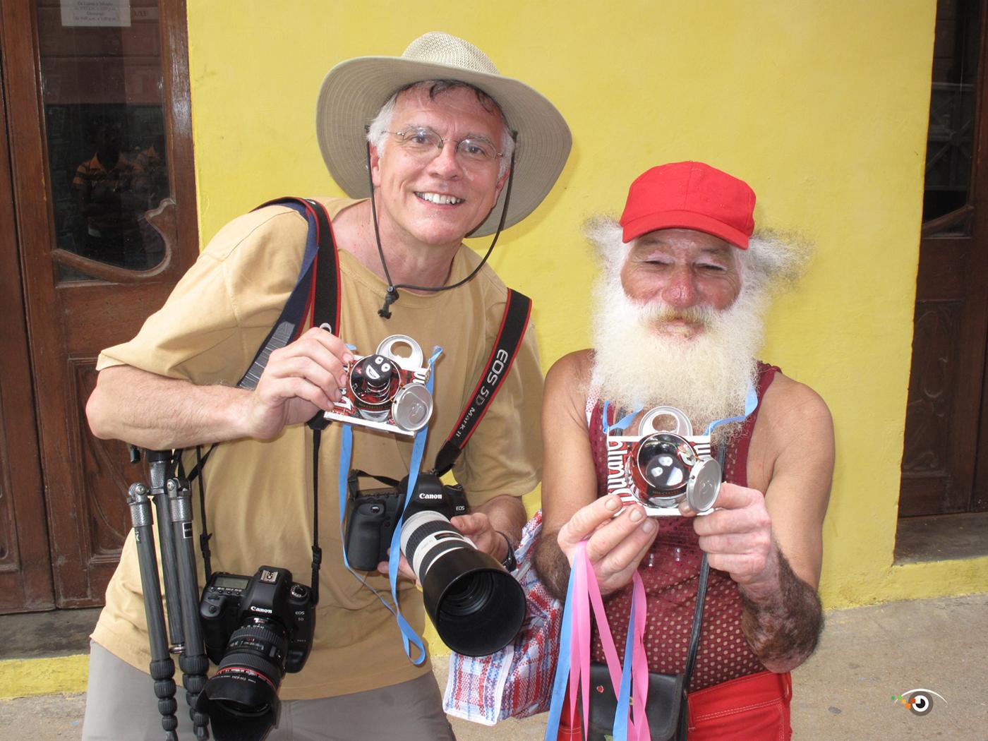Rick Sammon Cuba 17.jpg