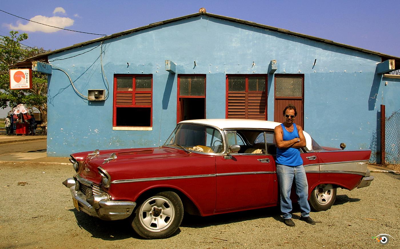 Rick Sammon Cuba 28.jpg