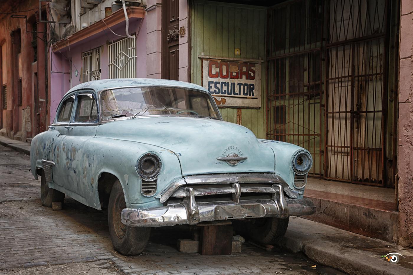Rick Sammon Cuba 2 copy.jpg