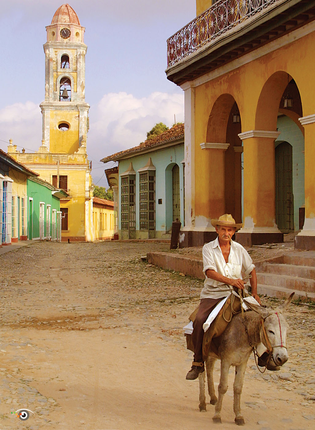 Rick Sammon Cuba a.jpg