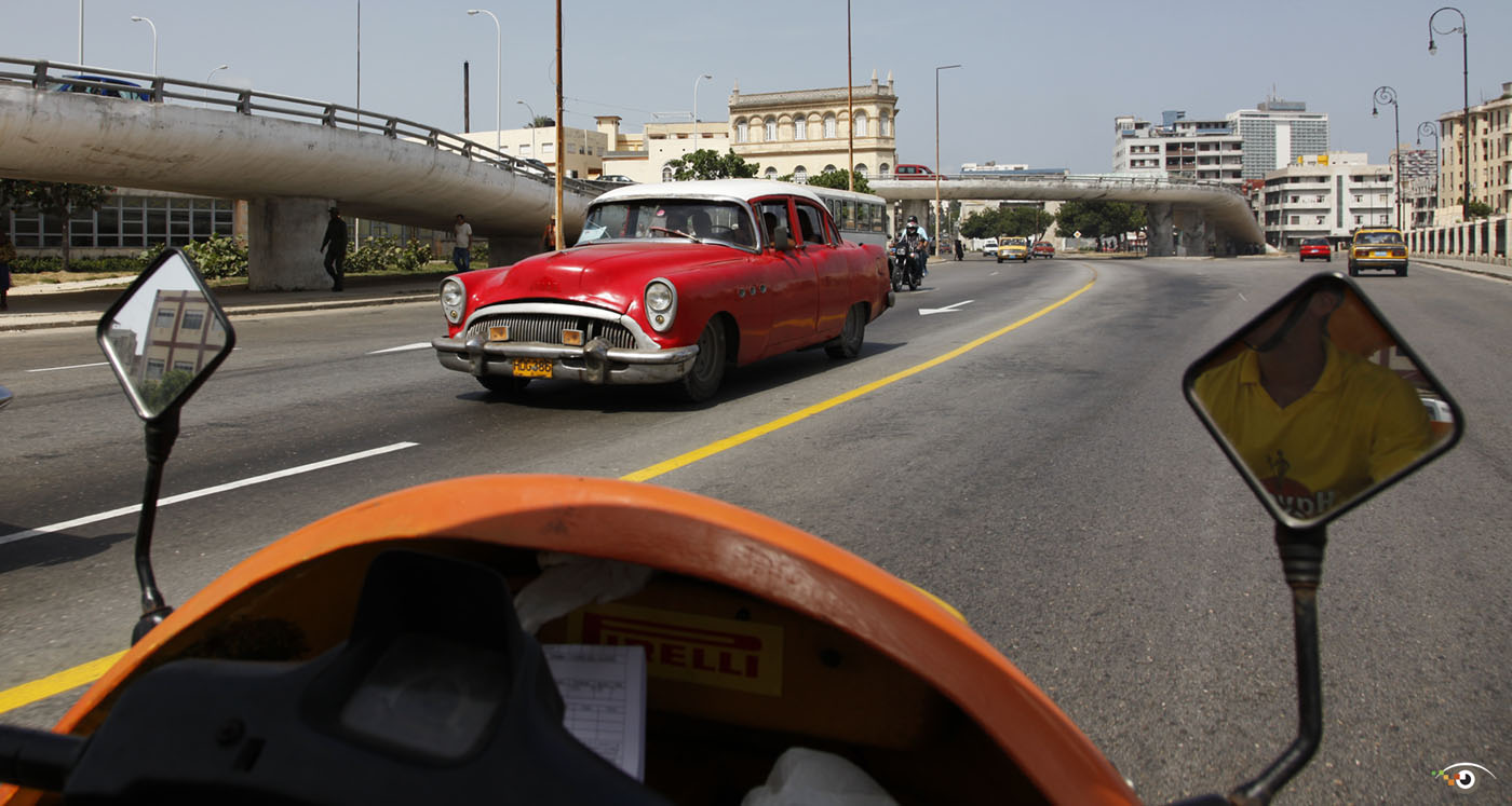 Rick Sammon Cuba aa.jpg