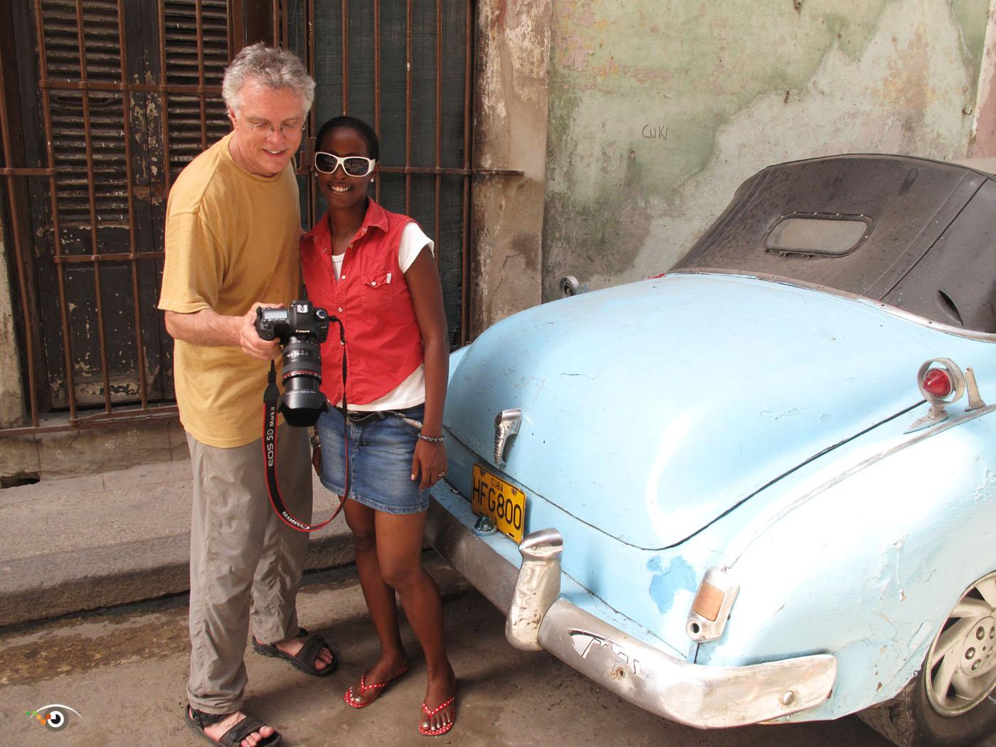 Rick Sammon Cuba BB.jpg
