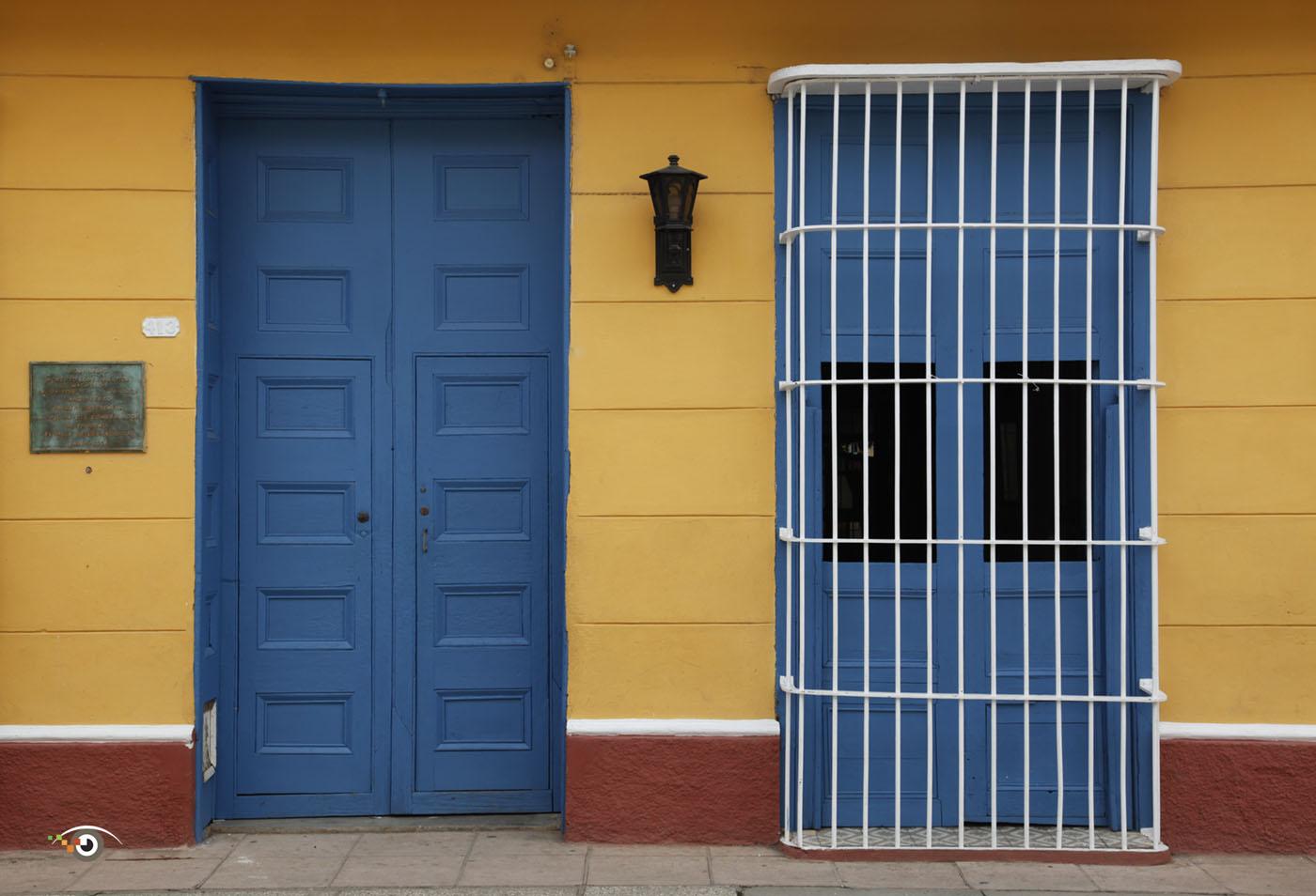 Cuba 7 Rick Sammon.jpg
