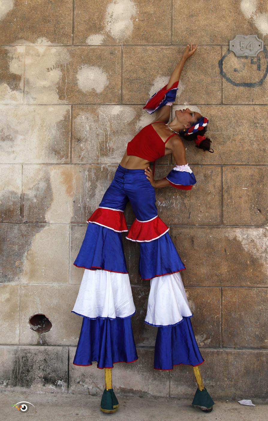 Rick Sammon Cuba 1a.jpg