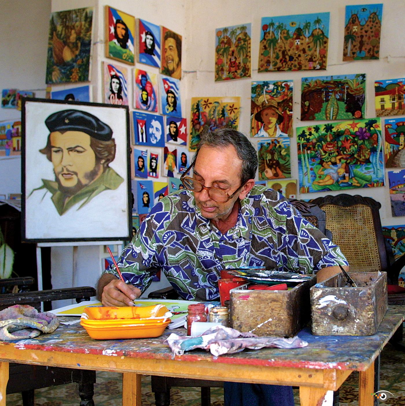 Rick Sammon 14a Cuba.jpg