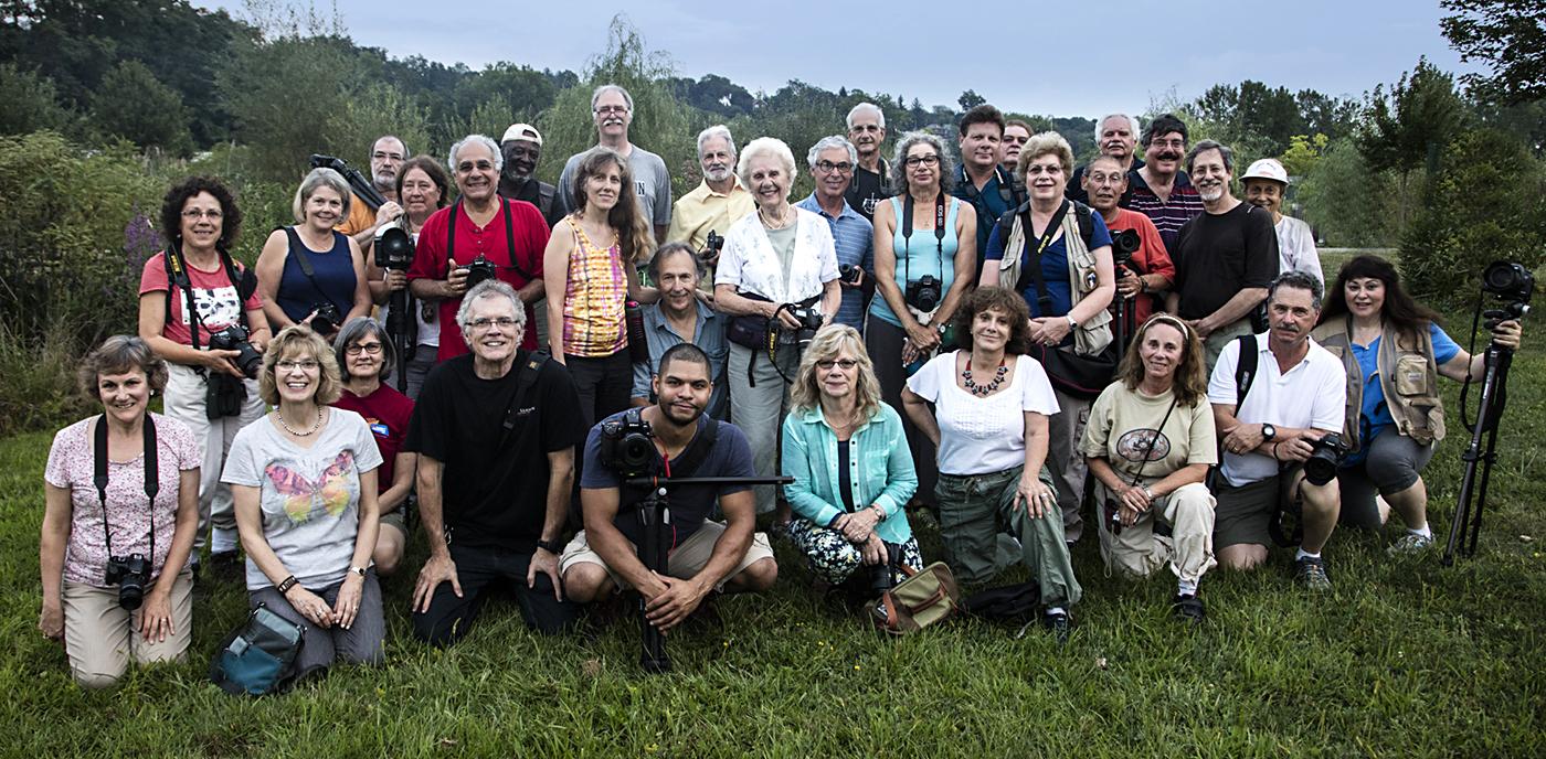 Croton group.jpg