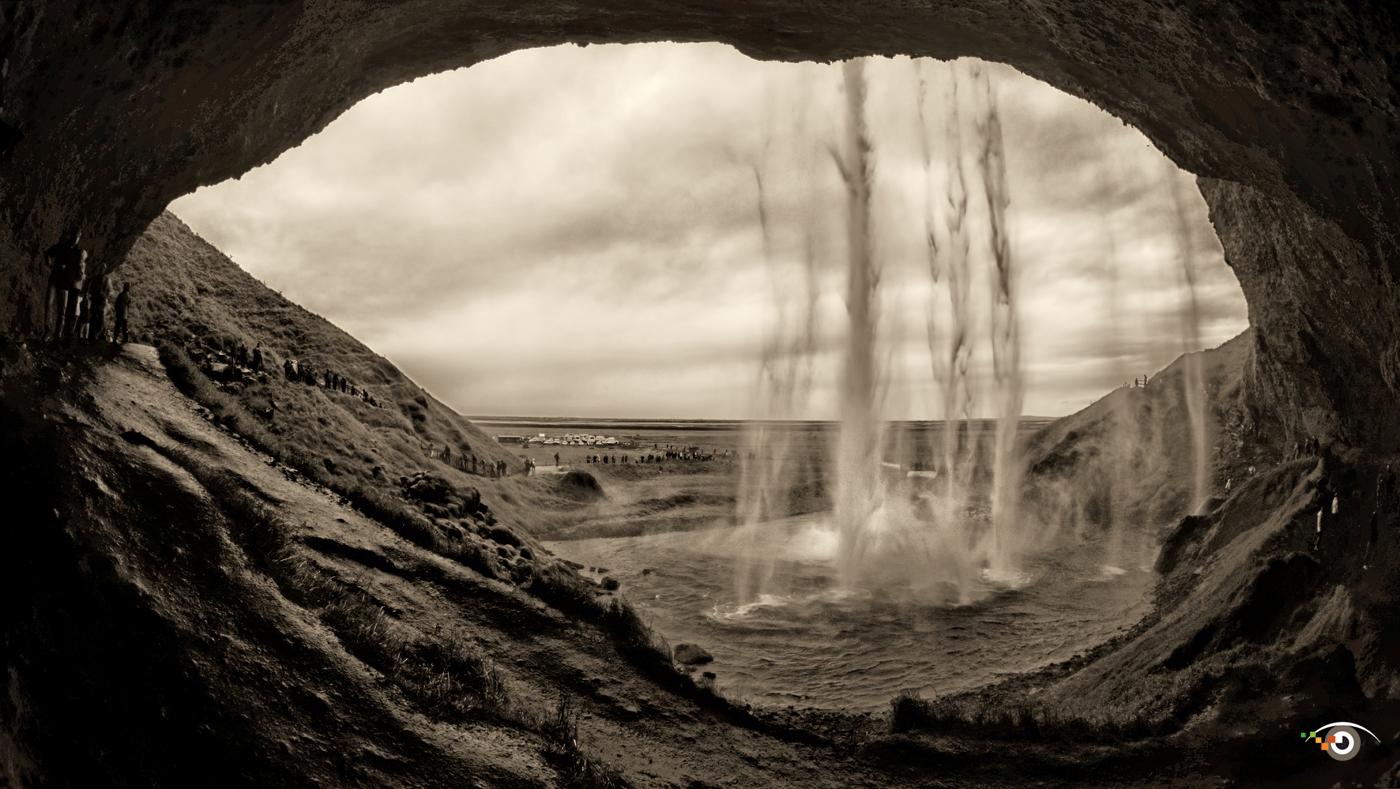 Rick Sammon Iceland 2.jpg