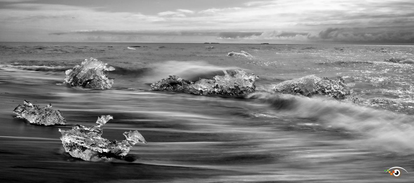 Rick Sammon Iceland 3.jpg