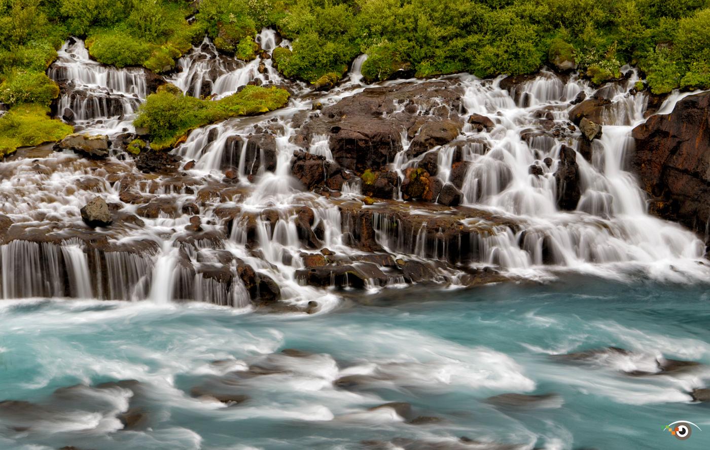 Rick Sammon Iceland 13.jpg