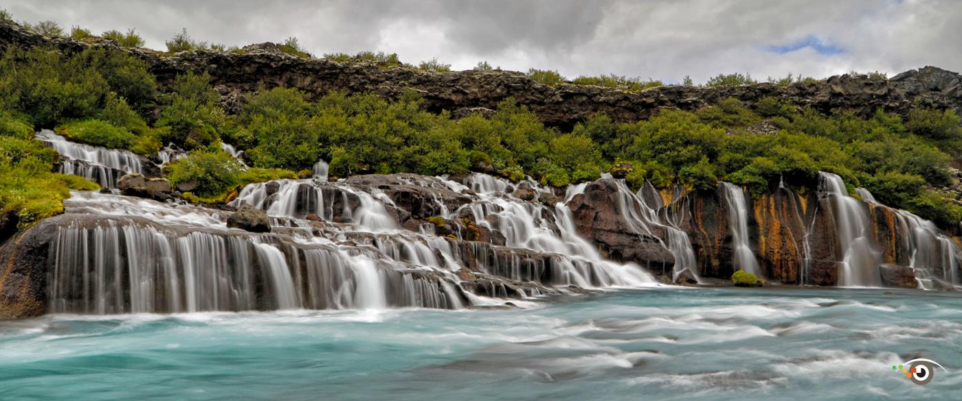 Rick Sammon Iceland 14.jpg