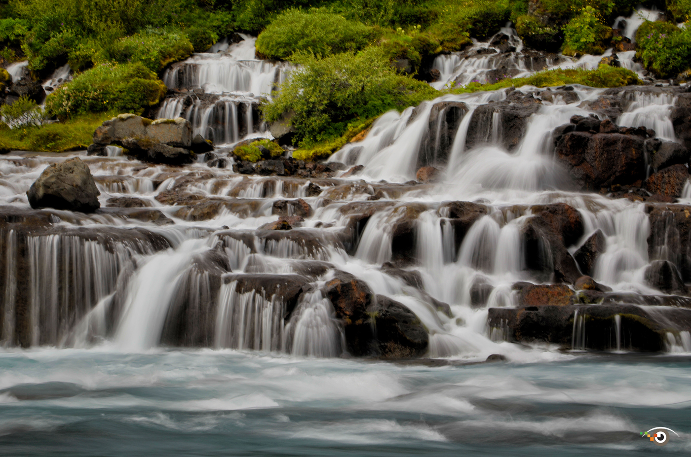 Rick Sammon Iceland 15.jpg