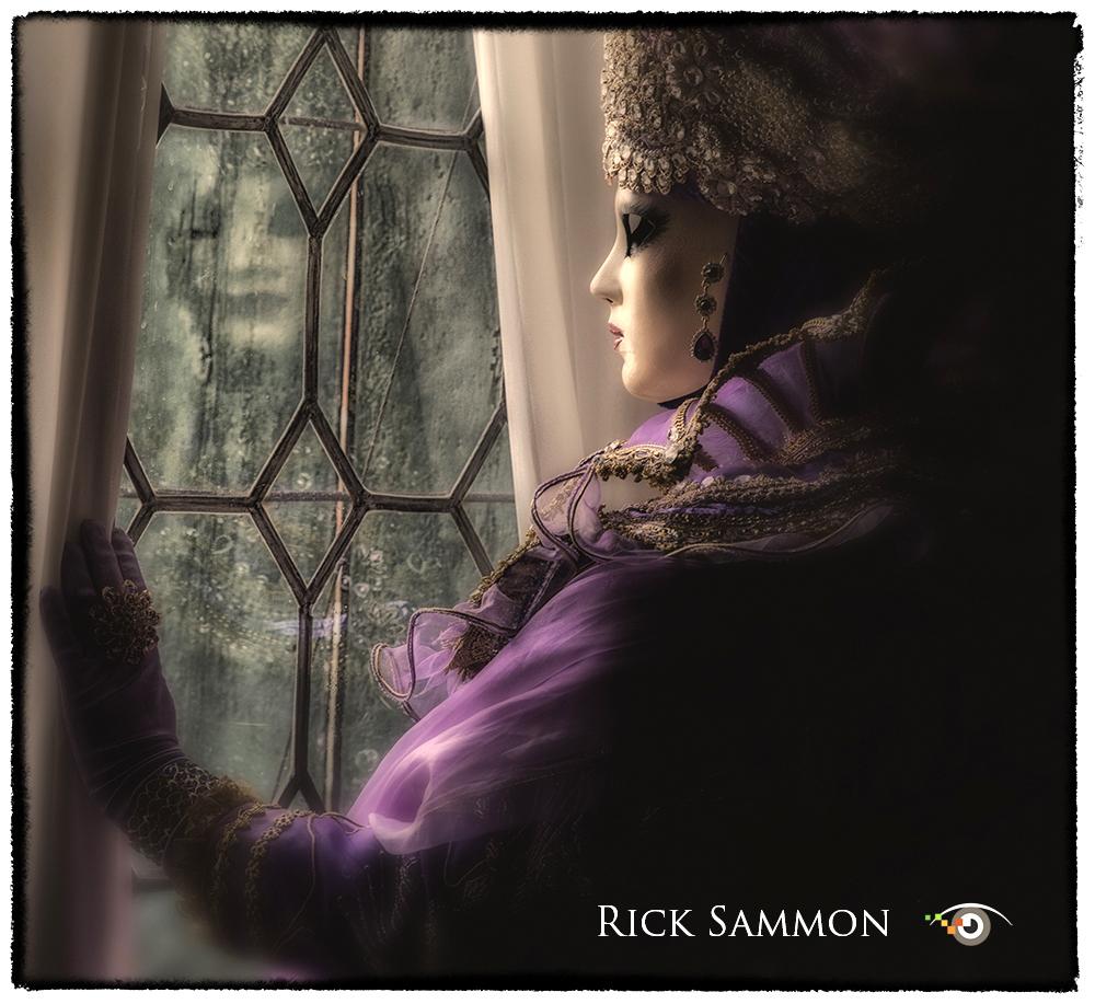 rick sammon21.jpg