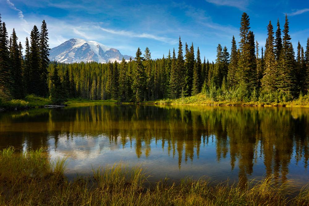 original lake copy.jpg