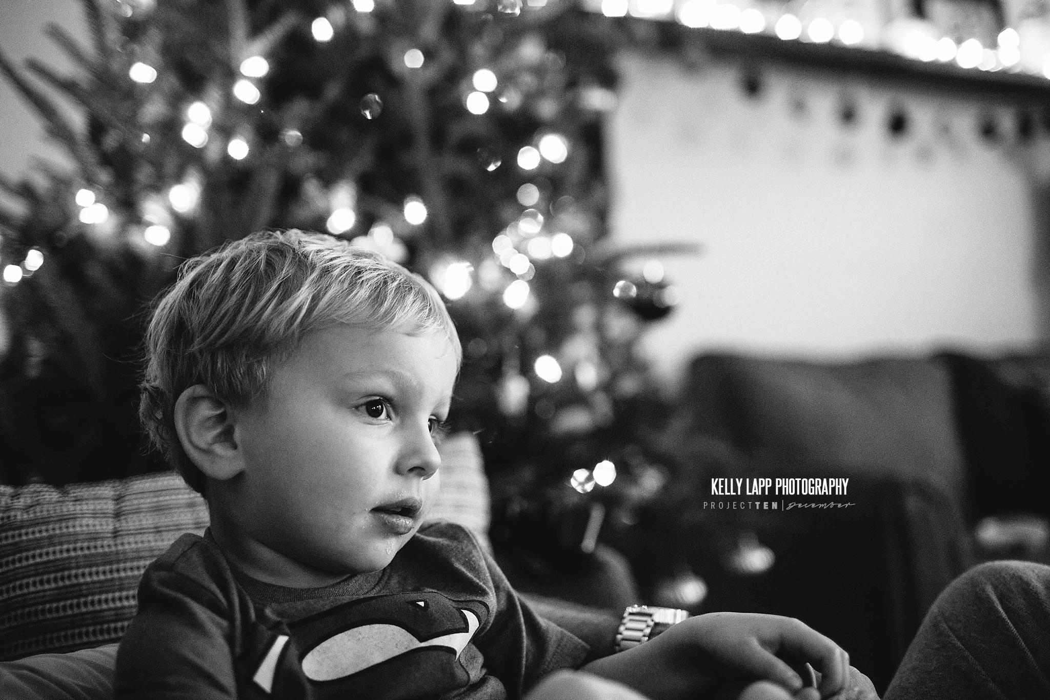 KellyLappPhotographyproject10dec2016_06.JPG