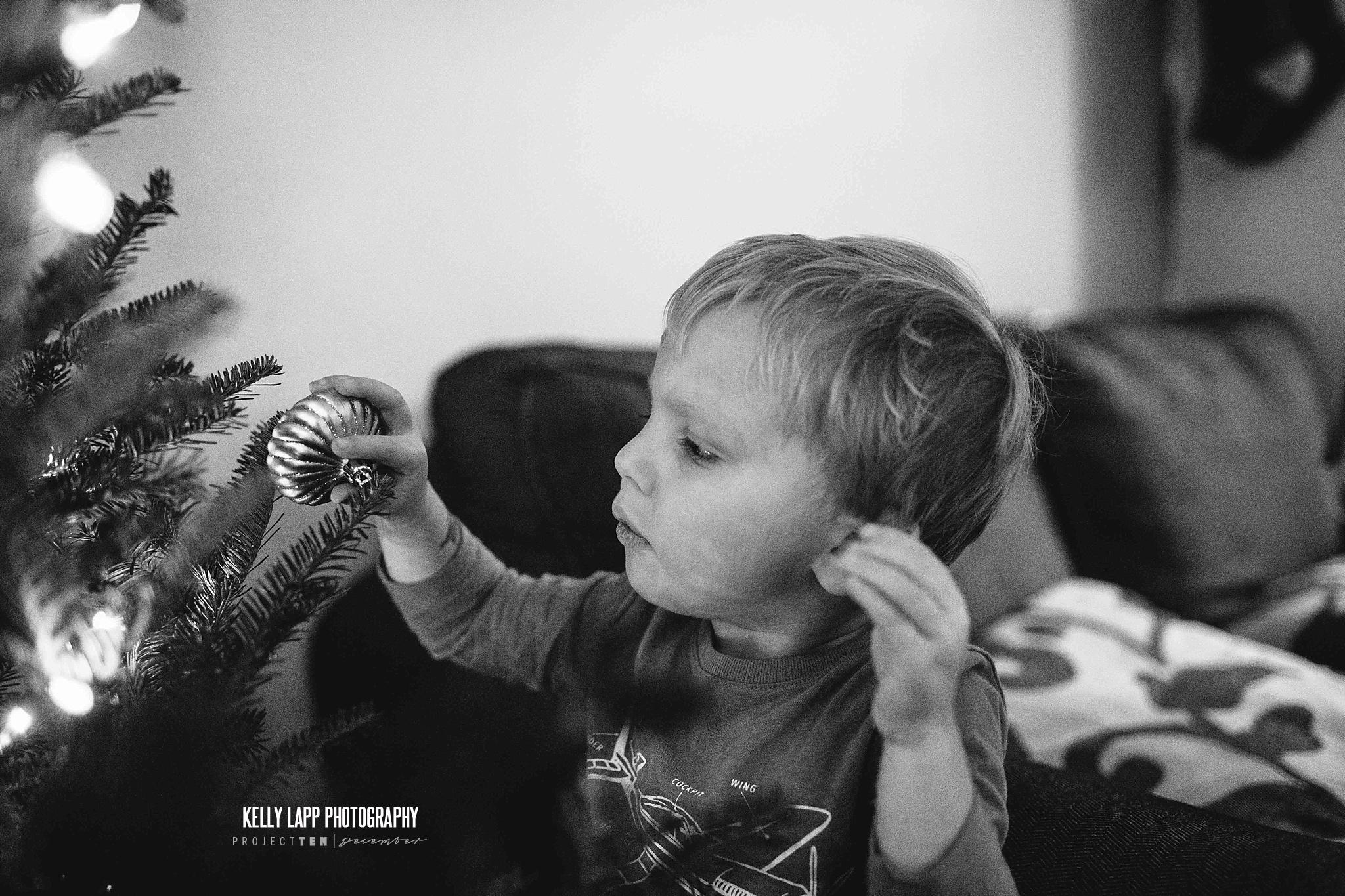 KellyLappPhotographyproject10dec2016_17.JPG