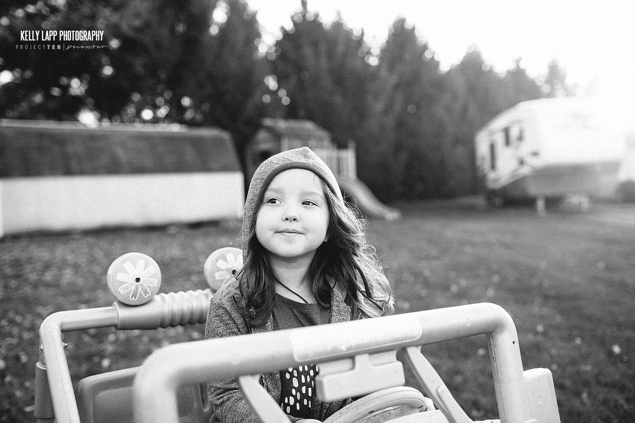 KellyLappPhotographyproject10dec2016_01.JPG