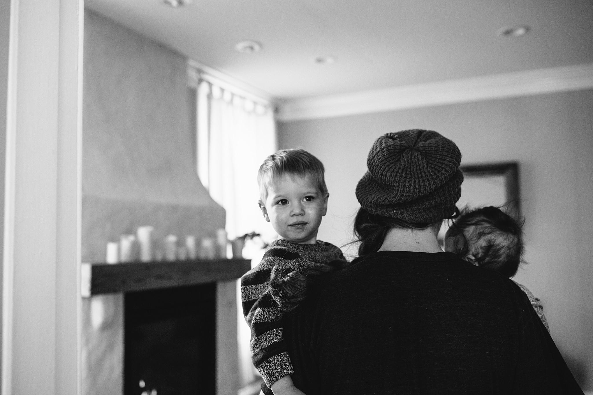 KellyLappPhotography_familyphotojournalism_22.JPG