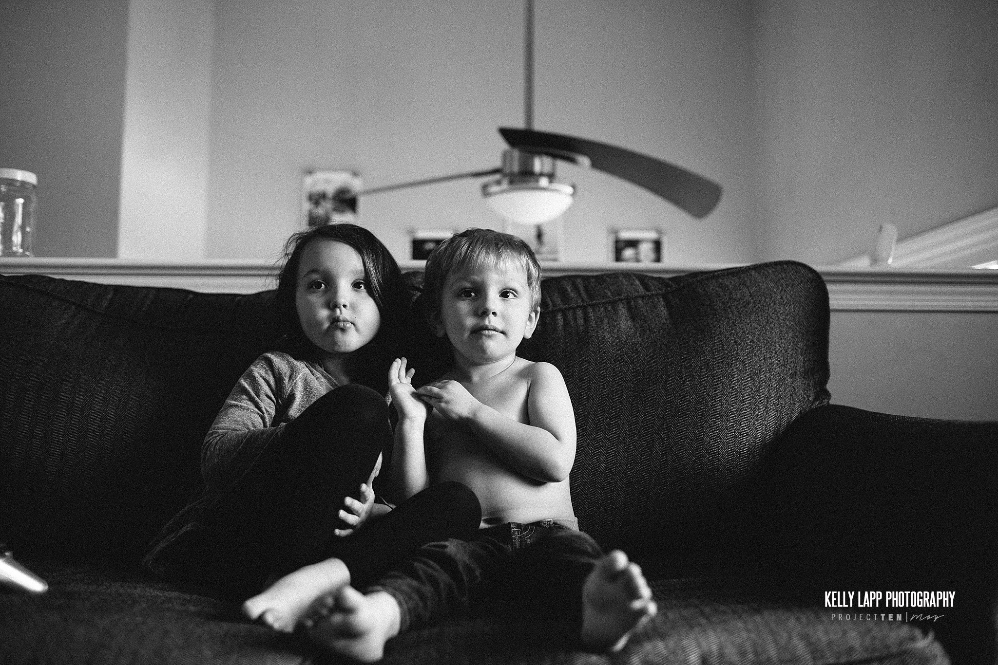 KellyLappPhotography_familyphotojournalism_project10may2017_38.JPG