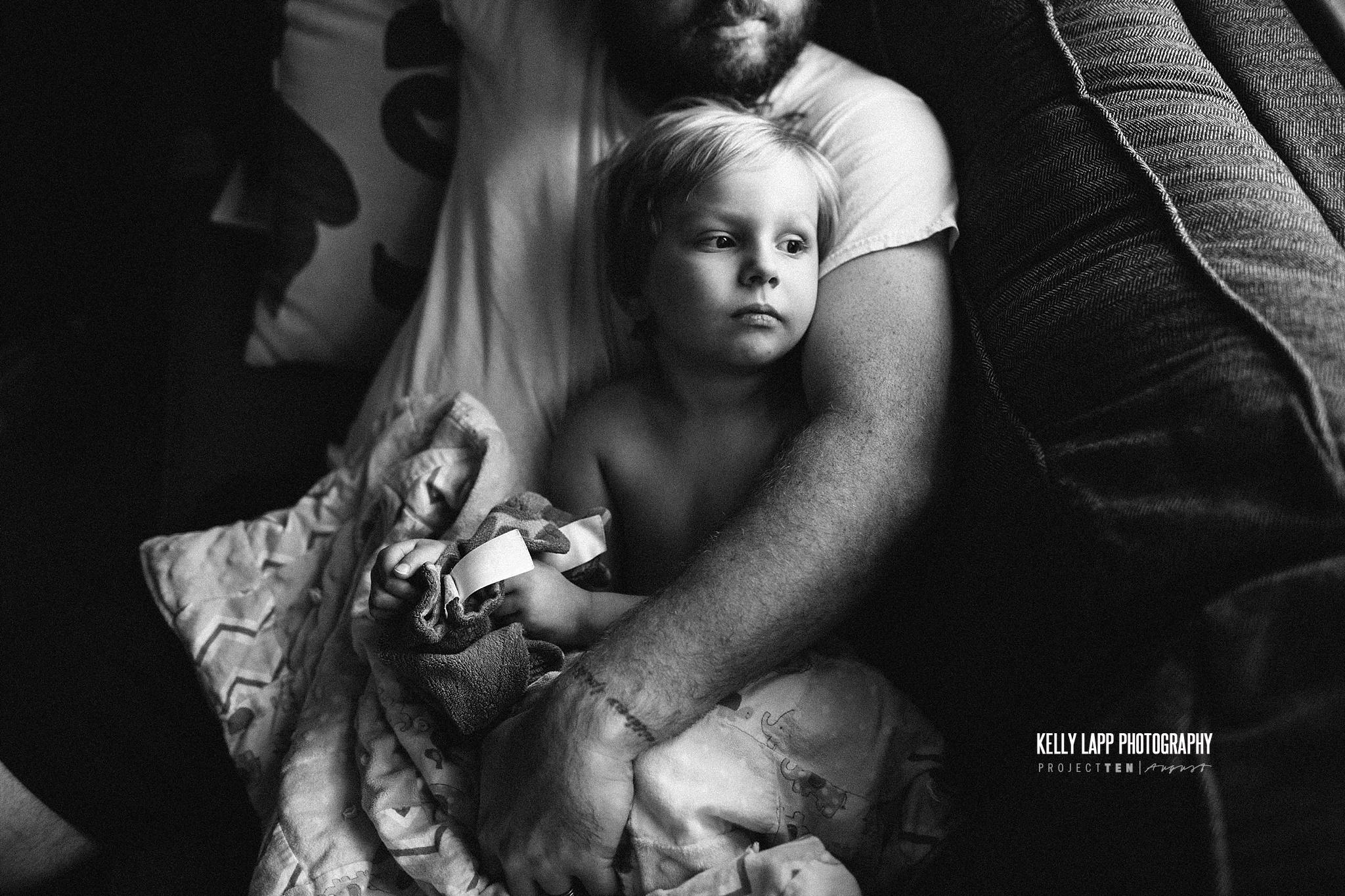 KellyLappPhotography_familyphotojournalism_projectten_august2017_04.JPG