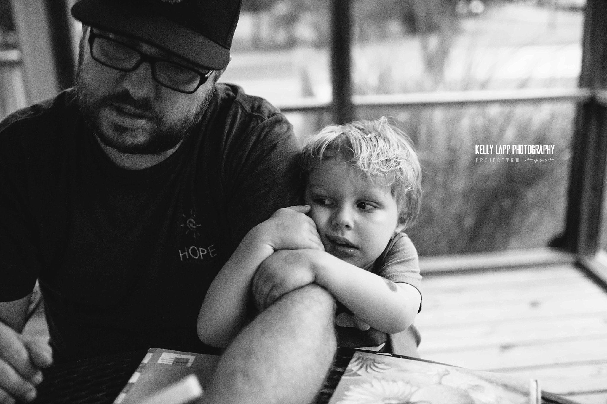 KellyLappPhotography_familyphotojournalism_projectten_august2017_08.JPG