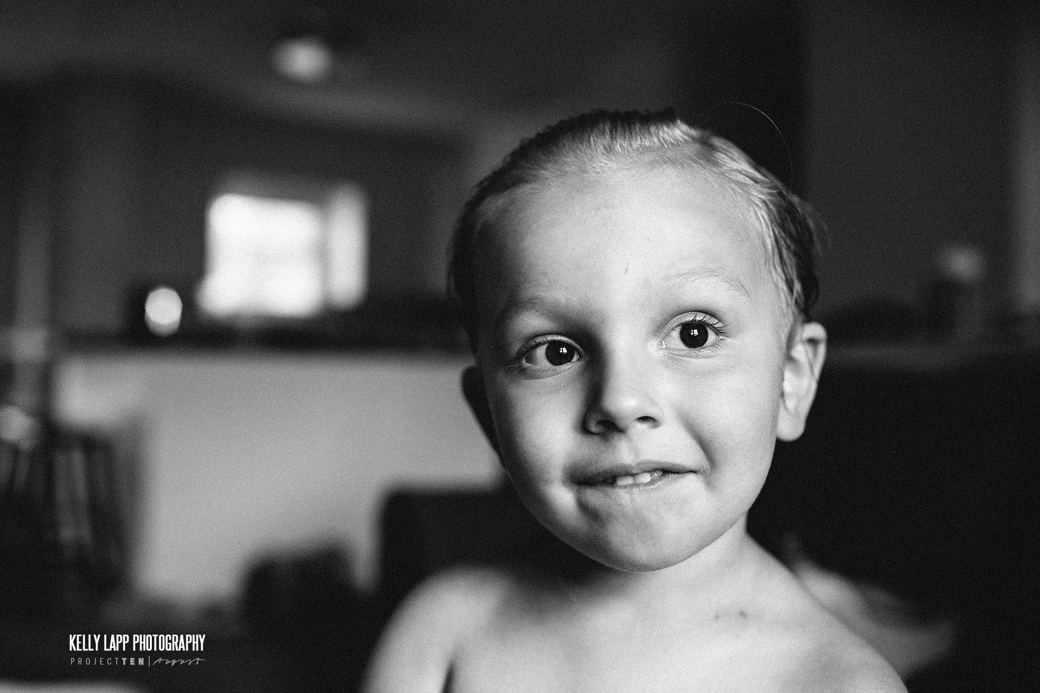 KellyLappPhotography_familyphotojournalism_projectten_august2017_12.JPG