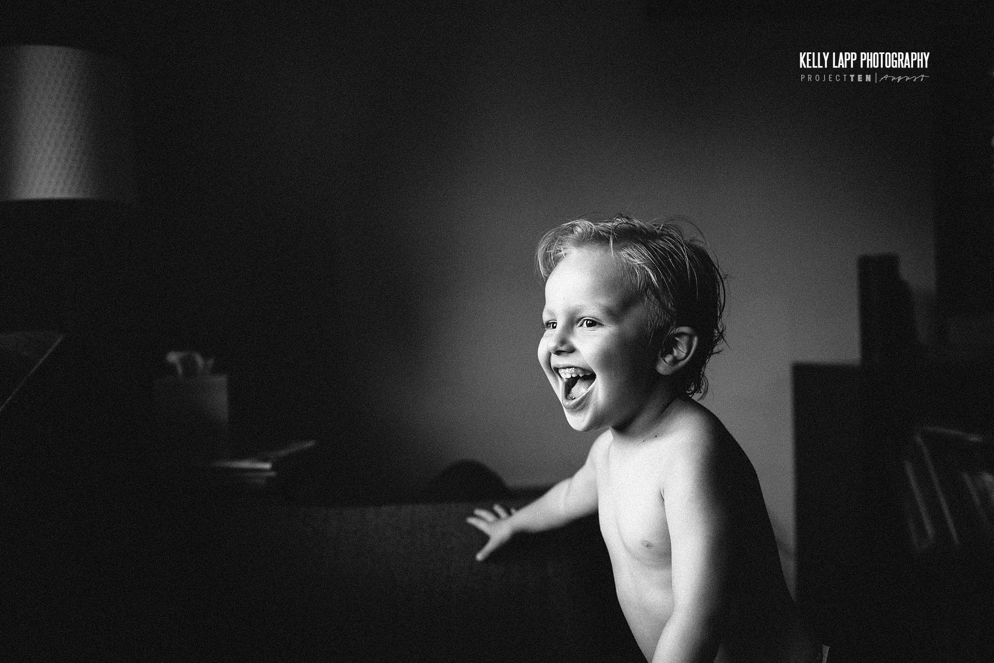 KellyLappPhotography_familyphotojournalism_projectten_august2017_13.JPG