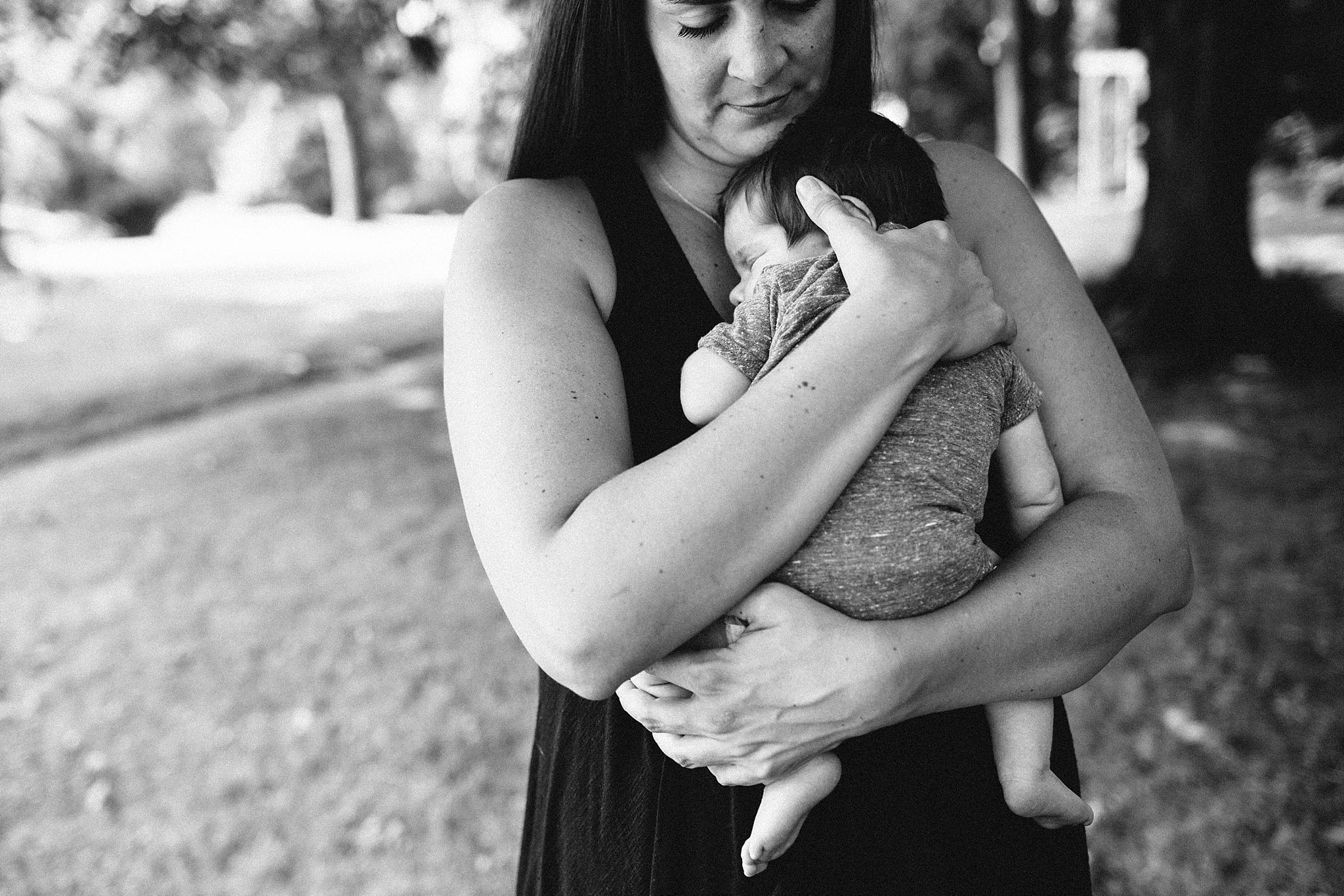 KellyLappPhotography_documentaryfamilyphotography_marylandfamilyphotographer_21.JPG
