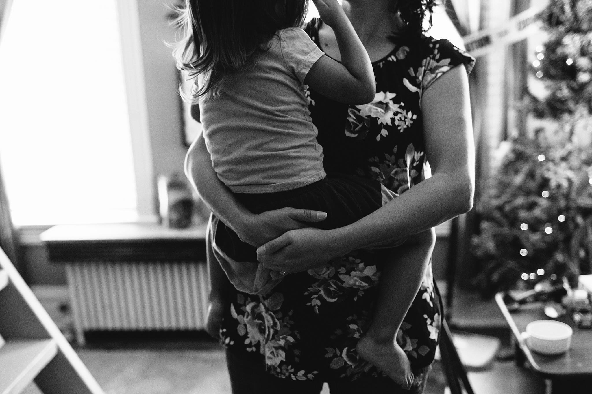 KellyLappPhotography_documentaryfamilyphotography_lancasterfamilyphotographer_scheffel_11.JPG