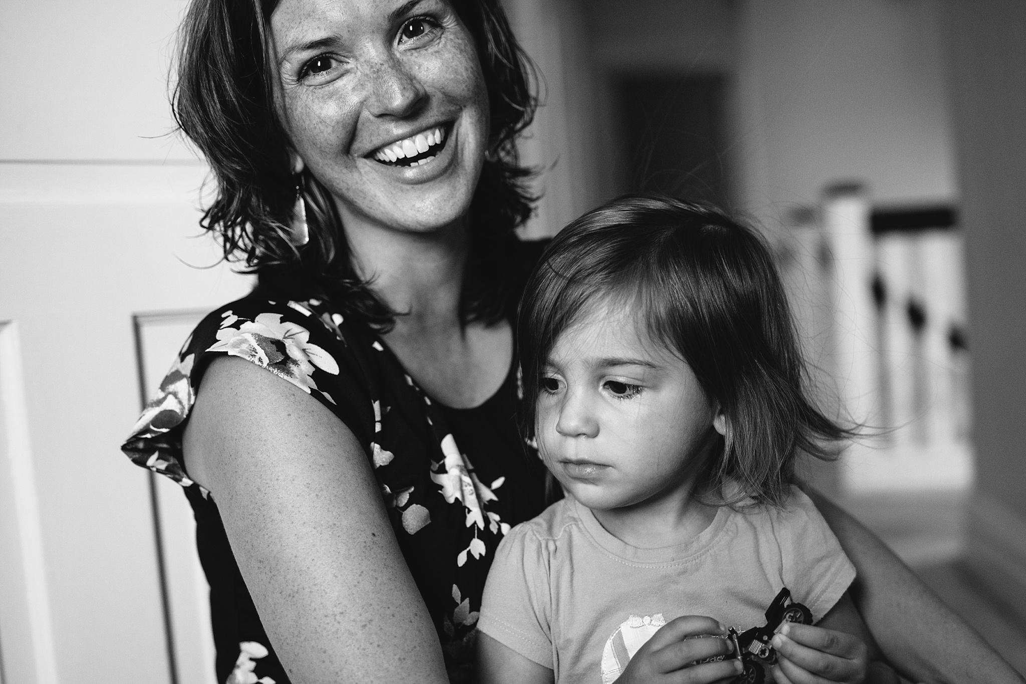 KellyLappPhotography_documentaryfamilyphotography_lancasterfamilyphotographer_scheffel_14.JPG
