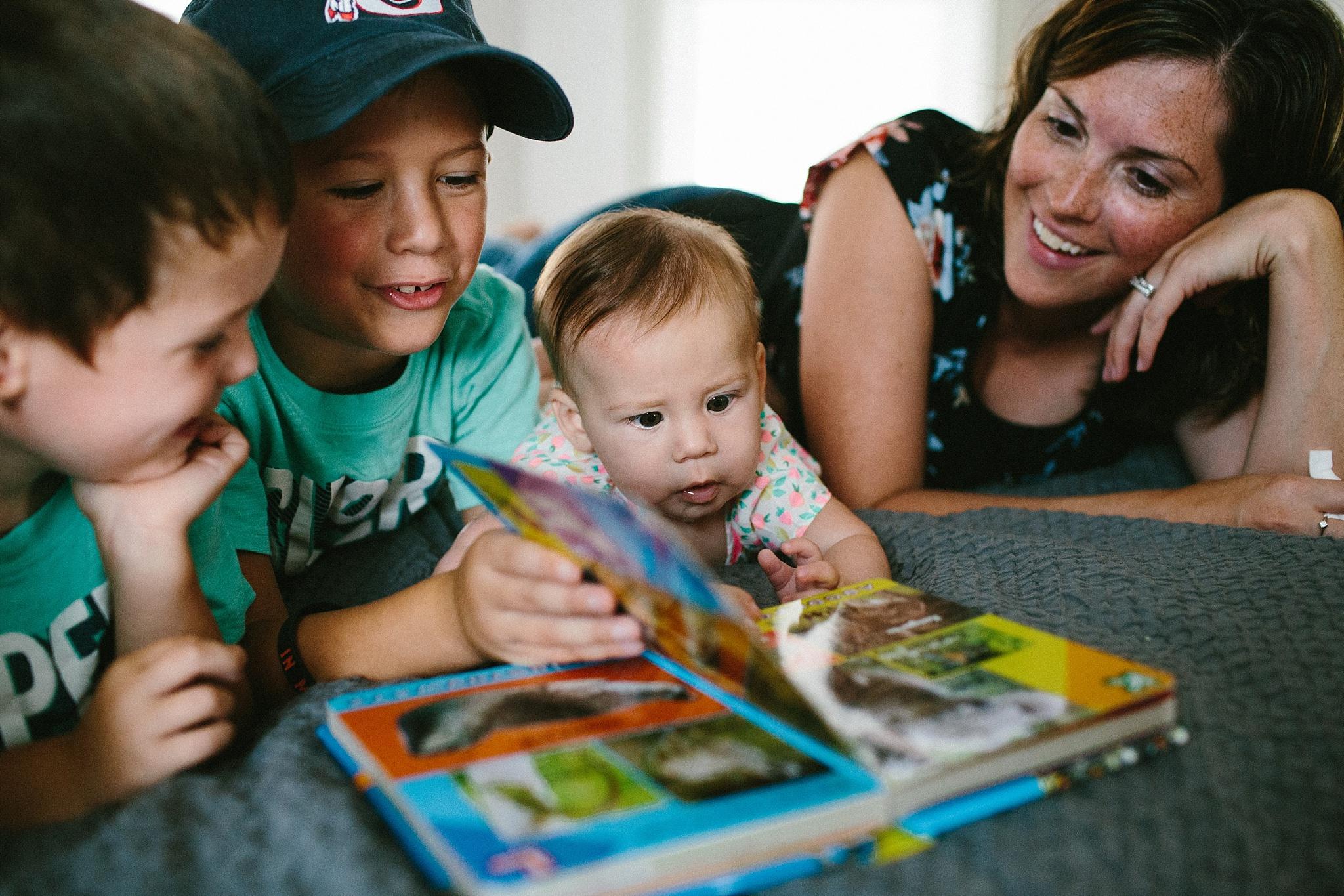 KellyLappPhotography_documentaryfamilyphotography_lancasterfamilyphotographer_scheffel_22.JPG