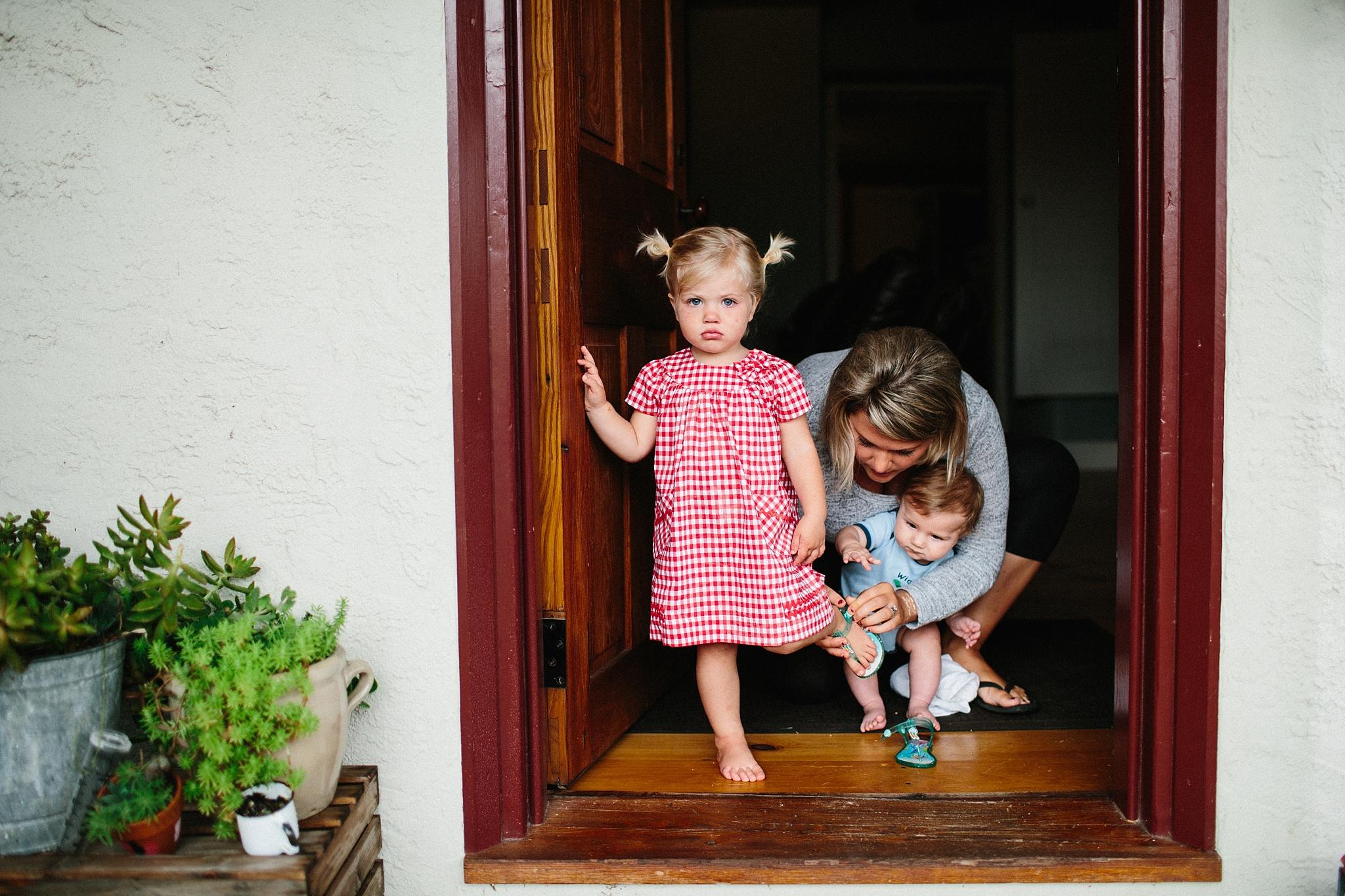 KellyLappPhotography_familyphotojournalism_inhomesession_Lancasterfamilyphotographer_Ranck_38.JPG