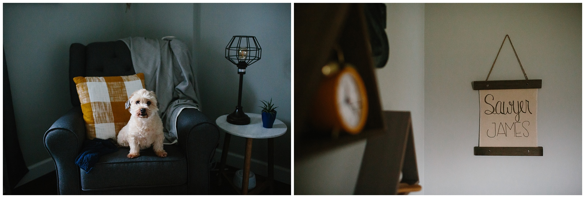 KellyLappPhotography_inhomefamilyphotography_candidphotography_newbornsession_lancasterpa_09.JPG