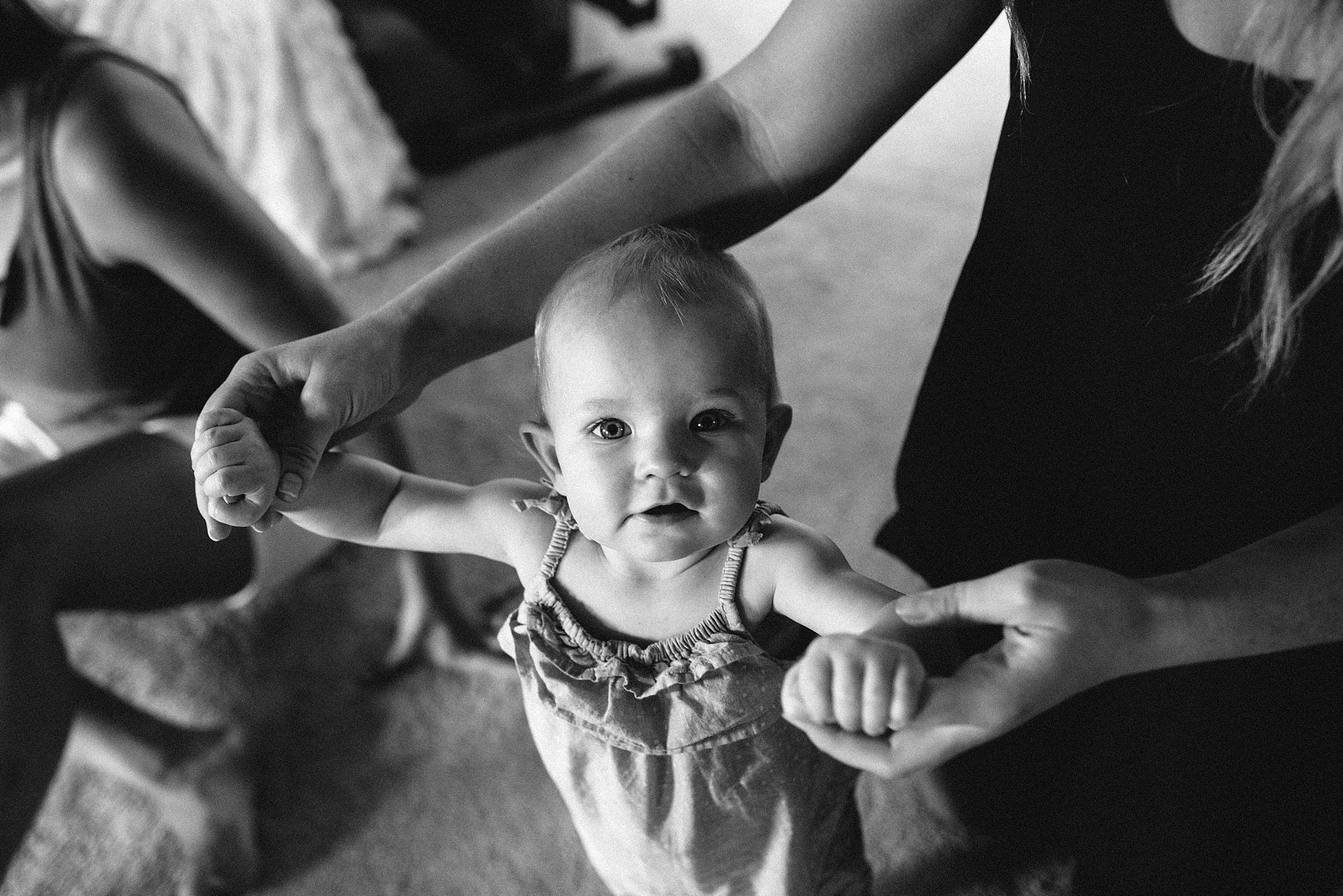 KellyLappPhotography_familyphotojournalism_momplaydate_lancasterfamilyphotographer_10.JPG