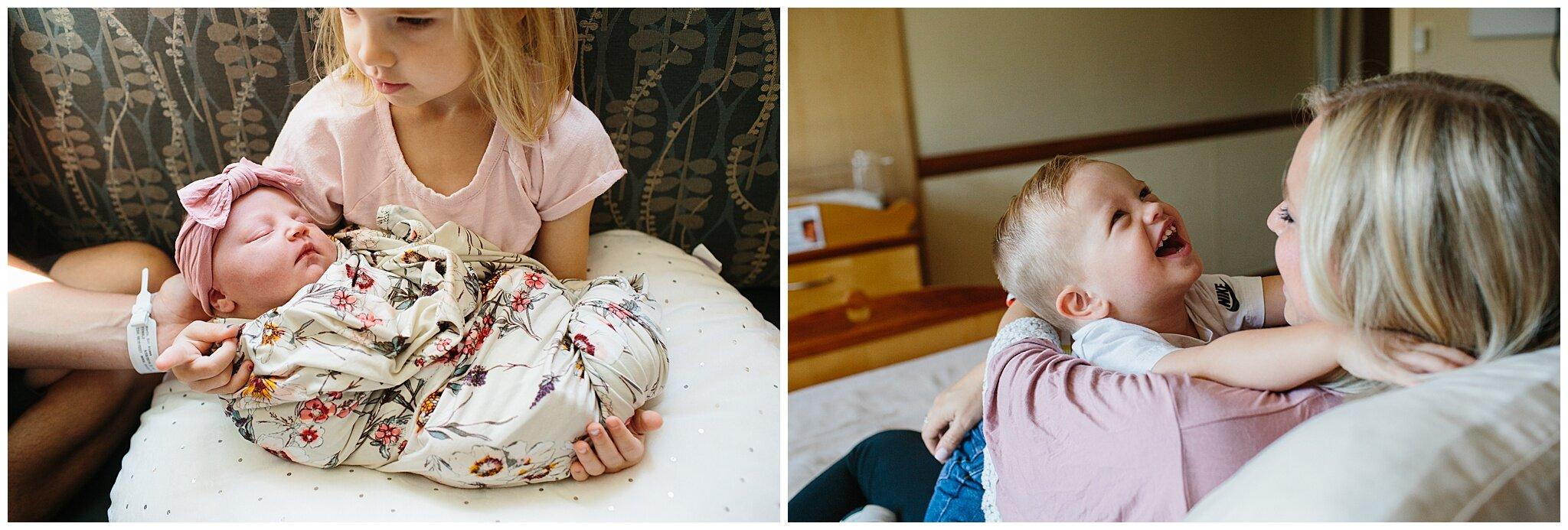 KellyLappPhotography_lancasterpa_newbornphotographer_fresh48session_09.JPG