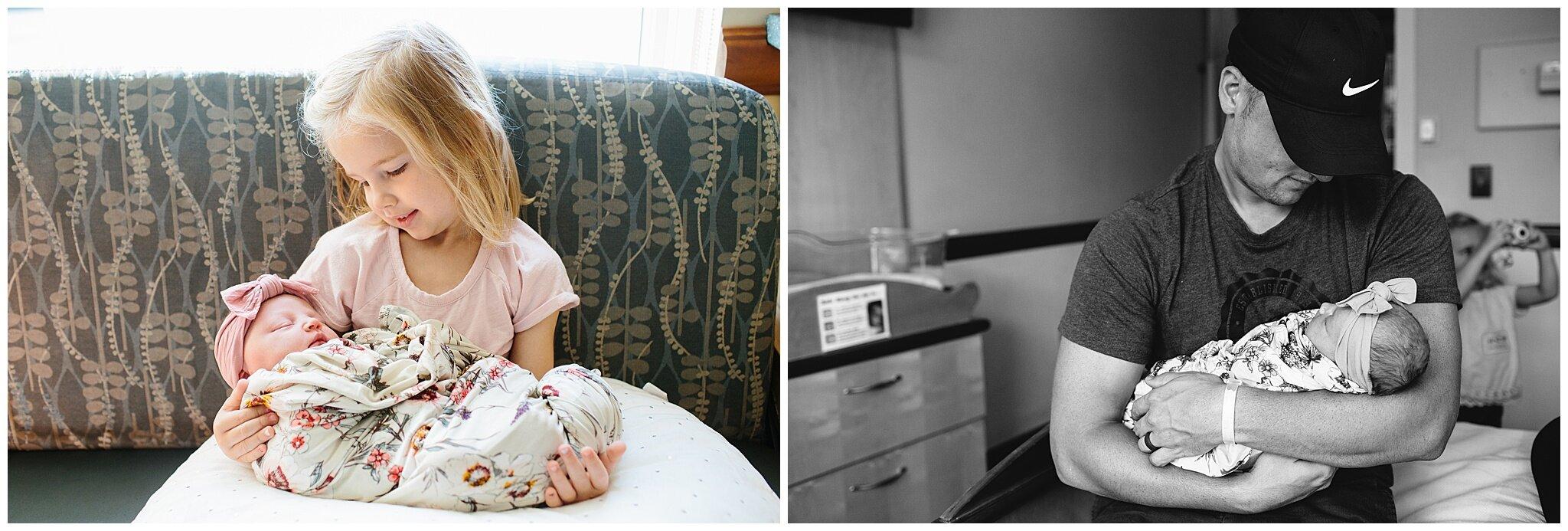KellyLappPhotography_lancasterpa_newbornphotographer_fresh48session_11.JPG
