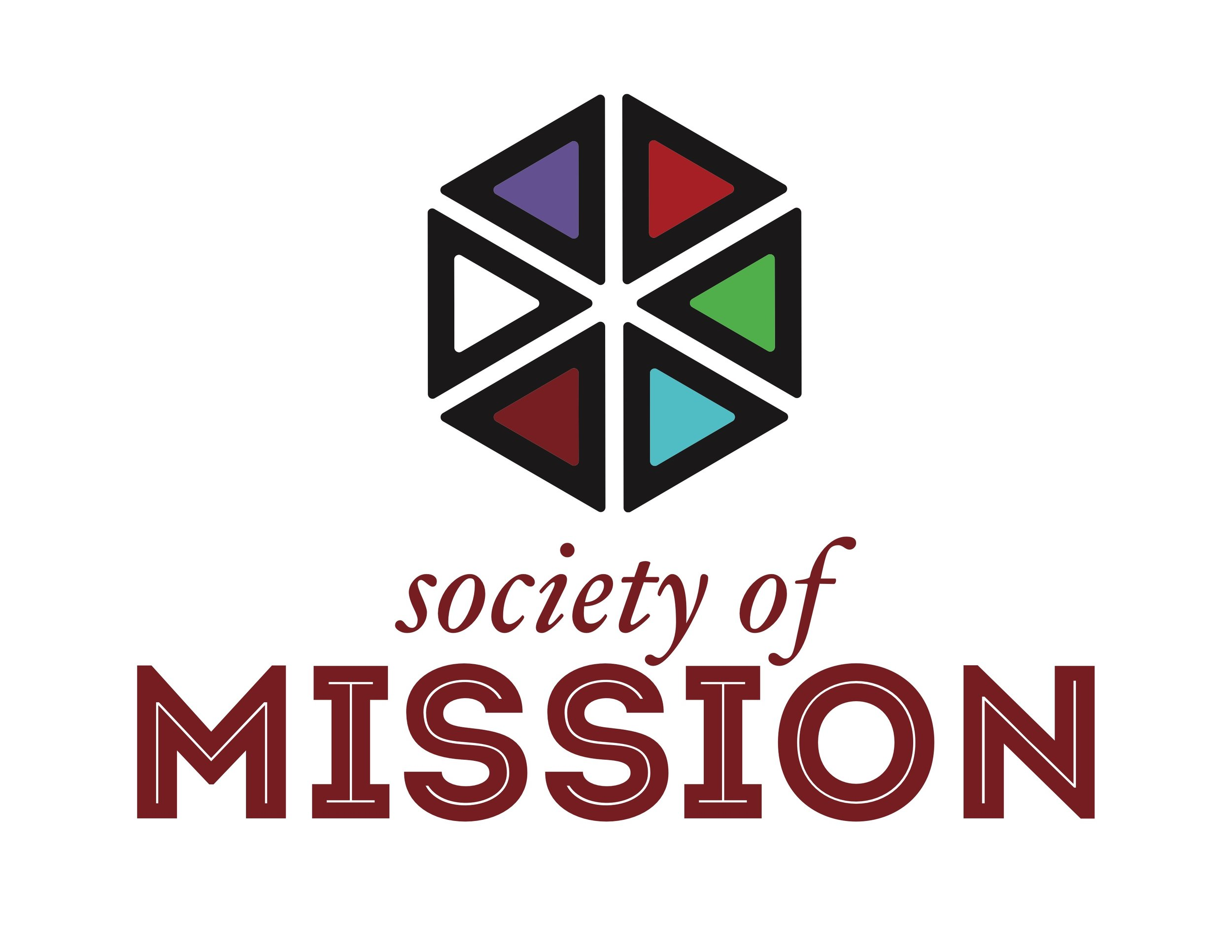 Society of Mission.jpeg