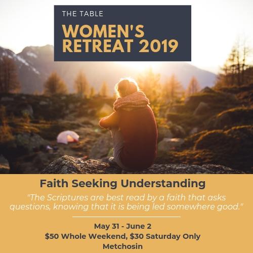 Womens Retreat2.jpg