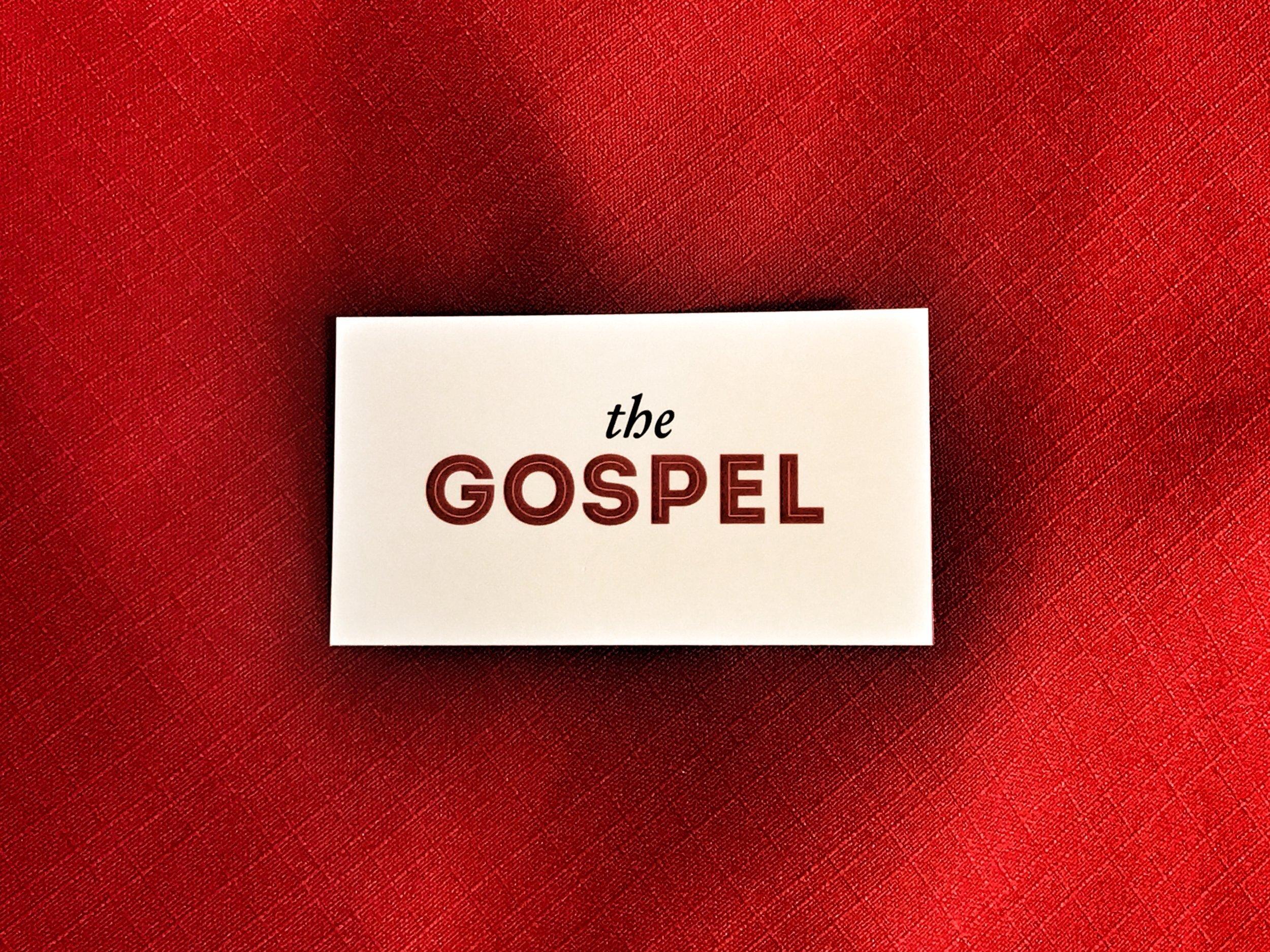 The+Gospel+-+Web.jpg