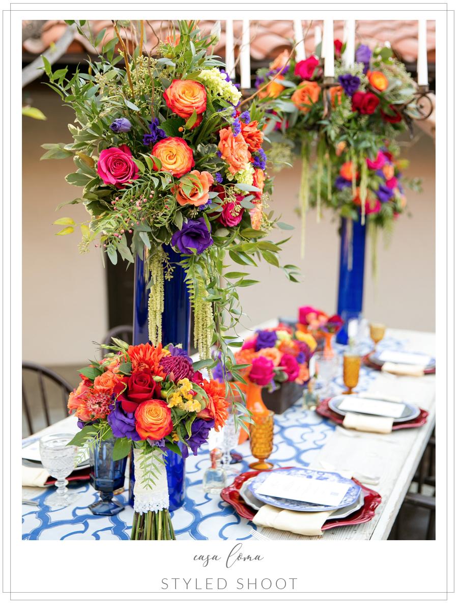 portfolio_soiree_floral_design_CASA_LOMA.jpg