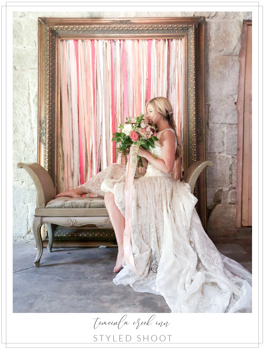 portfolio_soiree_floral_design_TEMECULA_INN.jpg