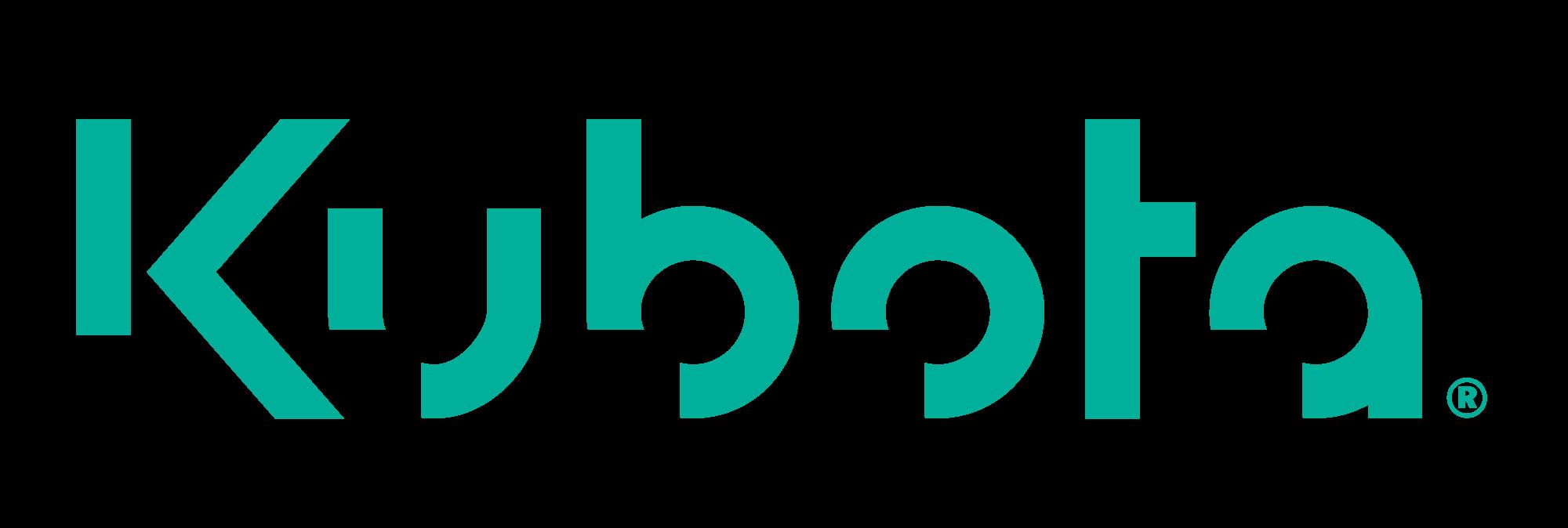 Kubota-Logo_svg_2000_674.png