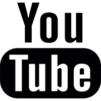 youtube-logo_318-33597_small.png