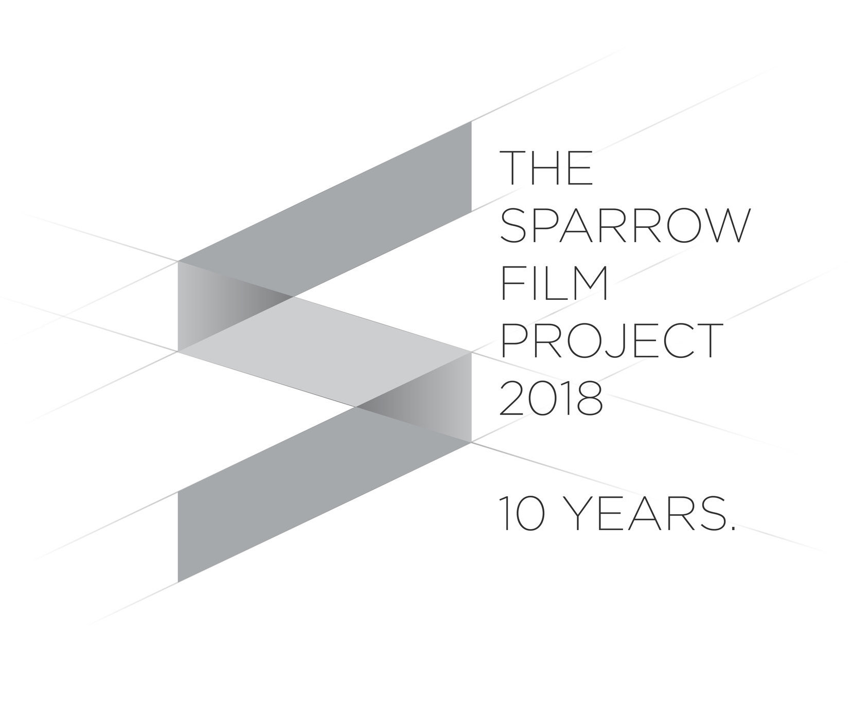 """- THE SPARROW FILM PROJECT has officially announced their 10th year anniversary film assignment and our creative partnership.This year, the filmmaking teams are challenged to create a 3-minute film juxtaposing two mediums (Art and Music), to explore how sound and vision inform their creation.We curated a selection of 100 diverse music tracks from our original music library for filmmakers to use, capturing everything from modern cinematic ambient soundscapes to grungy rock, to east coast hip hop, blockbuster orchestral pieces, dramatic electronic tracks, and eccentric selections.Zach Abramson, composer/producer and partner at YouTooCanWoo, is happy to see two of his creative communities combine forces: """"As a longtime Astoria resident I'm thrilled to become a bigger part of this growing community of creators, and happy to see how the Sparrow Film Project has expanded their reach beyond the neighborhood. I can't wait to meet all the participants and hear what they can do with our music."""
