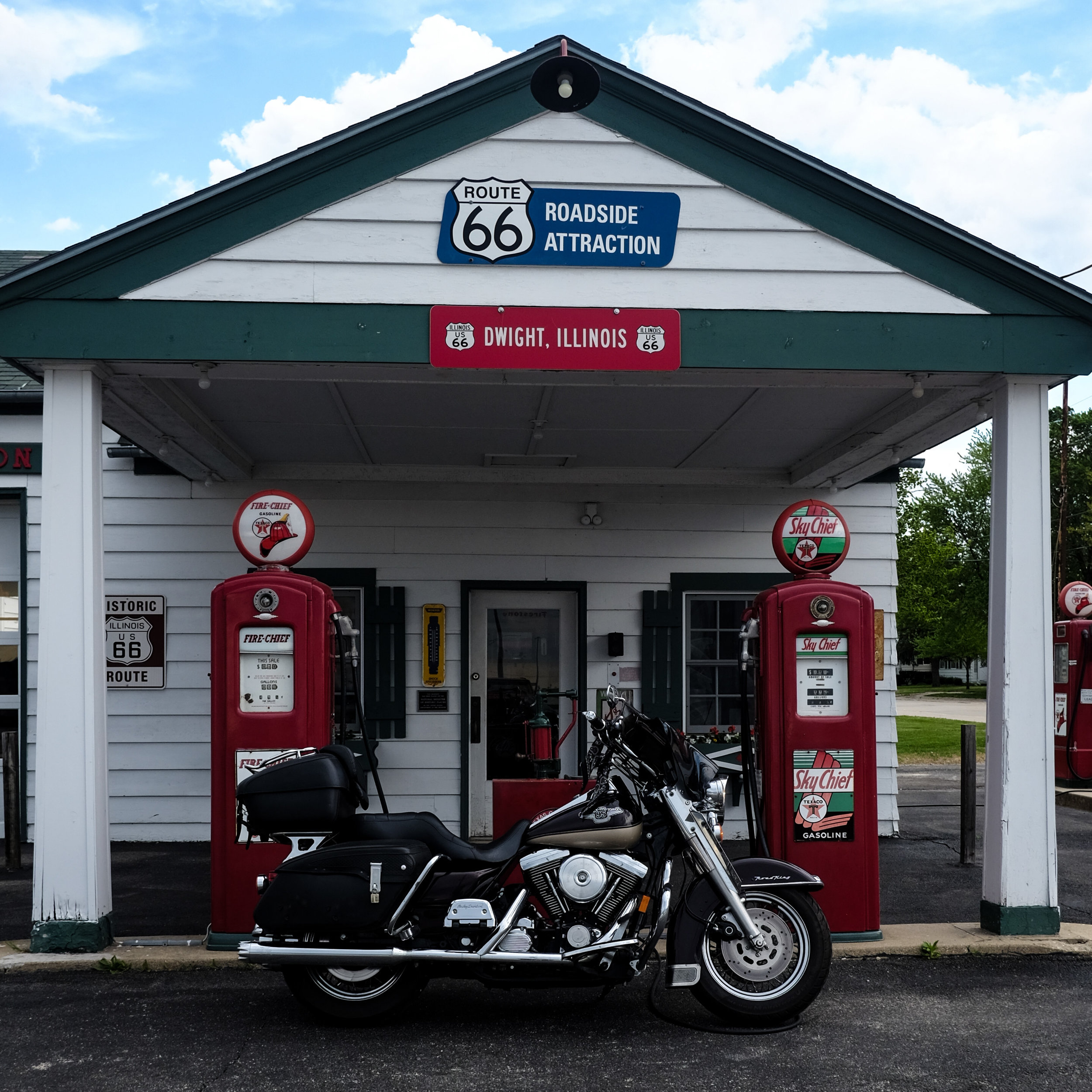 20180509Route66GasStation.jpg