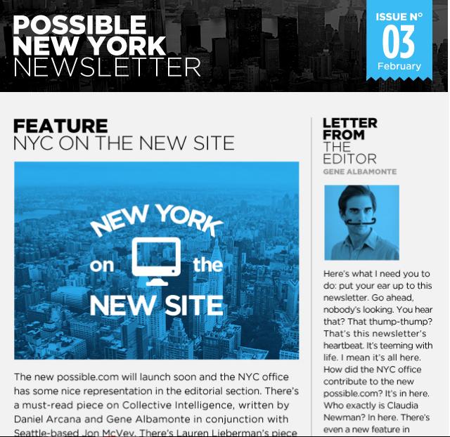 possible newsletter.jpg