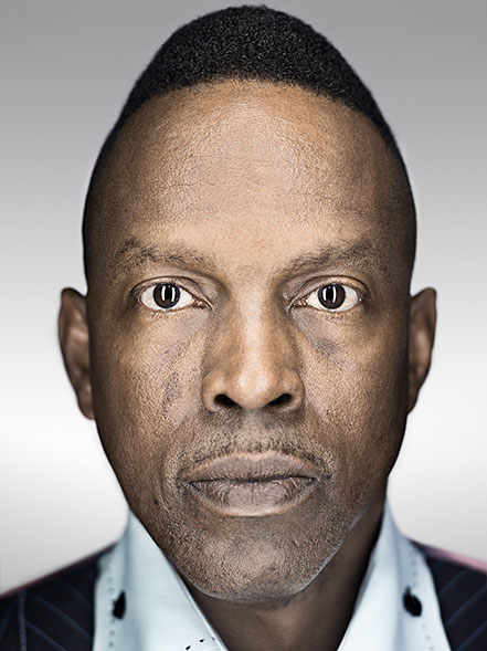 faces_portraits_dale.jpg