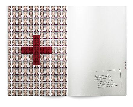 faces-pamphlet-02.jpg